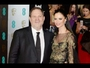VIDEO : Harvey Weinstein and Georgina Chapman reach settlement