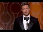 VIDEO : Brad Pitt goes to therapy 'every week'