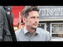 VIDEO : James Franco Faces Accusations By 5 Women
