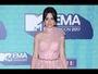 VIDEO : Camila Cabello hurt by Fifth Harmony dig