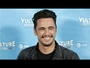 VIDEO : James Franco Won?t Refute Sexual Misconduct Accusations