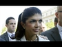VIDEO : Teresa Giudice Opens Up About Her Dinner With Divorce Lawyer