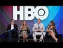 VIDEO : HBO's 'Divorce' Will Have A