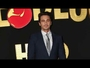 VIDEO : HBO: No Complaints About James Franco