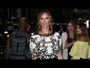 VIDEO : Georgina Chapman to Get $20 Million in Divorce