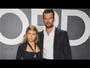 VIDEO : Josh Duhamel Opens Up About Co-Parenting With Fergie