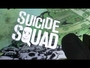 VIDEO : What Is 'Suicide Squad: Hell To Pay' About?