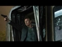 VIDEO : Is 'The Commuter' A Good Movie?