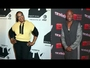 VIDEO : Seal Lashes Out at Oprah