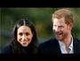 VIDEO : Prince Harry Style Is Looking Good Thanks To Meghan Markle