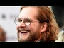 VIDEO : Bryan Fuller To Help Bring Vampire Chronicles TV Series To Life