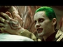 VIDEO : 'Suicide Squad 2': Will Smith, Margot Robbie, and Jared Leto Reportedly Returning