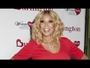 VIDEO : Wendy Williams Sends Mean Message To Kylie Jenner