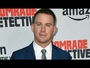 VIDEO : Channing Tatum's Gambit Movie Release Date Delayed
