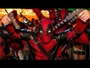 VIDEO : Fox Moves Up ?Deadpool 2? Release