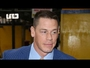 VIDEO : John Cena Is Not Interested In Running For President