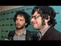 VIDEO : Flight Of The Conchords Returning To HBO