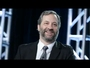 VIDEO : Judd Apatow Justifies Length Of Gary Shandling Doc
