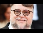 VIDEO : Guillermo del Toro Brings Passion Project To Netflix