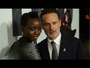 VIDEO : 'The Walking Dead' Hints At Rick And Michonne's Baby