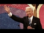 VIDEO : Bob Barker Makes Second Trip To Hospital In 2 Weeks