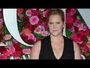 VIDEO : Amy Schumer is pregnant