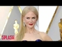 VIDEO : Nicole Kidman: I was either working or at home during Tom Cruise marriage