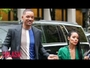 VIDEO : Jada Pinkett Smith 'never wanted to marry' Will Smith