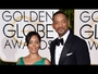 VIDEO : Jada Pinkett Reveals How Relationship With Will Smith Has Evolved