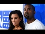 VIDEO : Kim Kardashian Opens Up About Relationship With Kanye