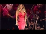 VIDEO : Mariah Carey to Join ?The Voice? as a Key Advisor for Knockout Rounds