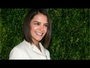 VIDEO : Katie Holmes Set To Star In Upcoming ?The Boy 2?