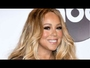 VIDEO : Mariah Carey To Join The Cast of 'The Voice'