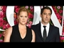 VIDEO : Amy Schumer & Chris Fischer Expecting First Child!