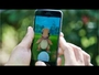 VIDEO : Pokemon Go Announces Huge Halloween Event