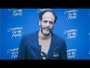 VIDEO : Luca Guadagnino Addresses Title Suggestions For Call Me By Your Name Sequel