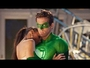 VIDEO : Ryan Reynolds Responds To Green Lantern Truck