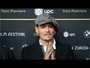 VIDEO : Johnny Depp to Play War Photographer In New Film
