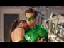 VIDEO : Ryan Reynolds Gets A Green Lantern Themed Birthday Wish