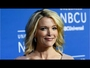 VIDEO : Megyn Kelly Apologizes For Defending Racially Insensitive Halloween Costumes