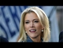 VIDEO : NAACP Calls Out Megyn Kelly