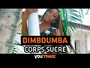 VIDEO : Dimboumba - Corps Sucré